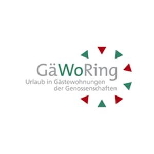 GäWoRing